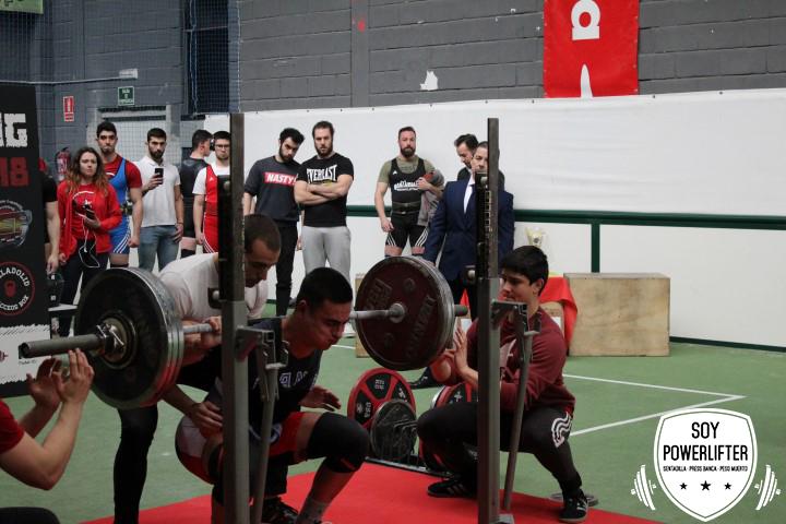 campeonato-noroeste-aep-2018-097