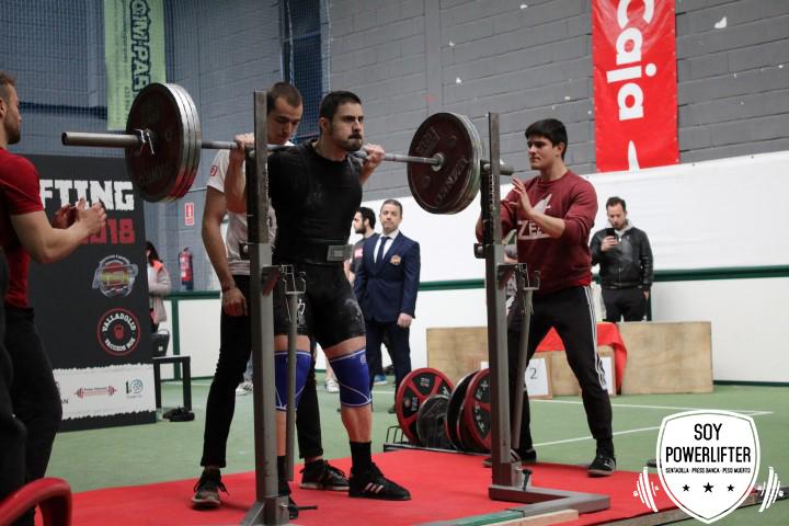 campeonato-noroeste-aep-2018-098