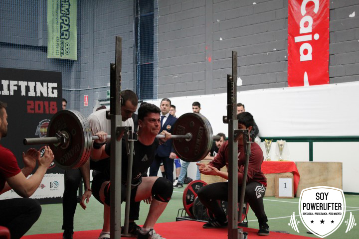 campeonato-noroeste-aep-2018-101