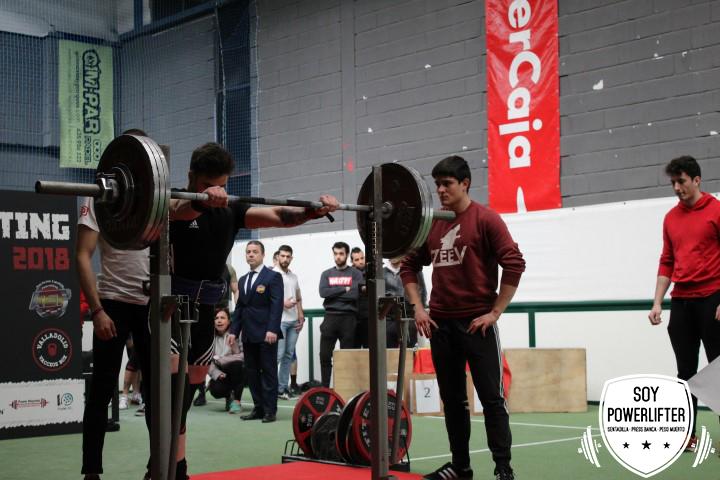 campeonato-noroeste-aep-2018-102
