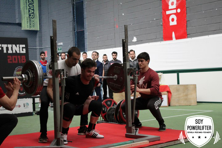 campeonato-noroeste-aep-2018-104