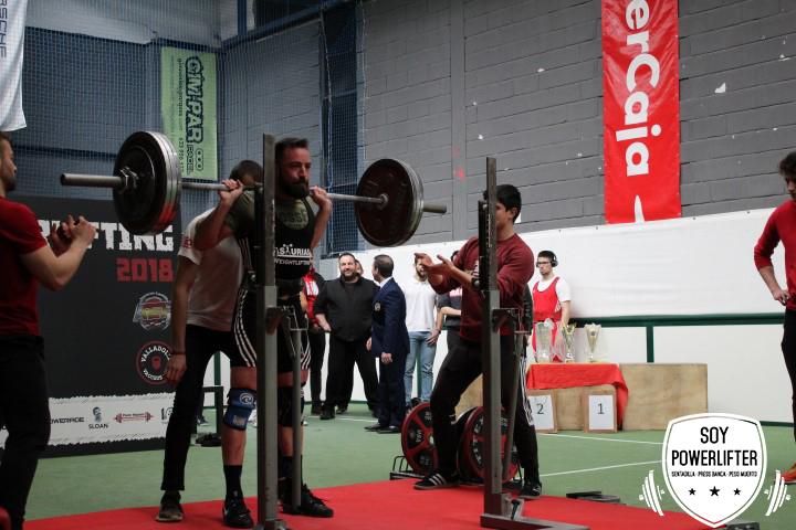 campeonato-noroeste-aep-2018-105