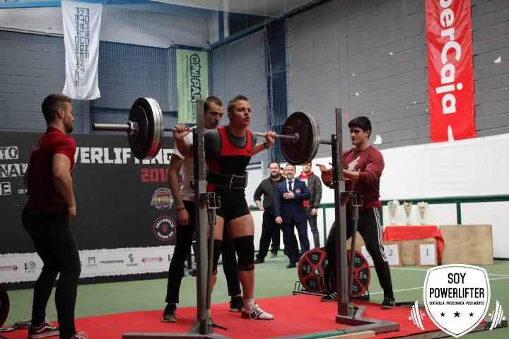 campeonato-noroeste-aep-2018-106