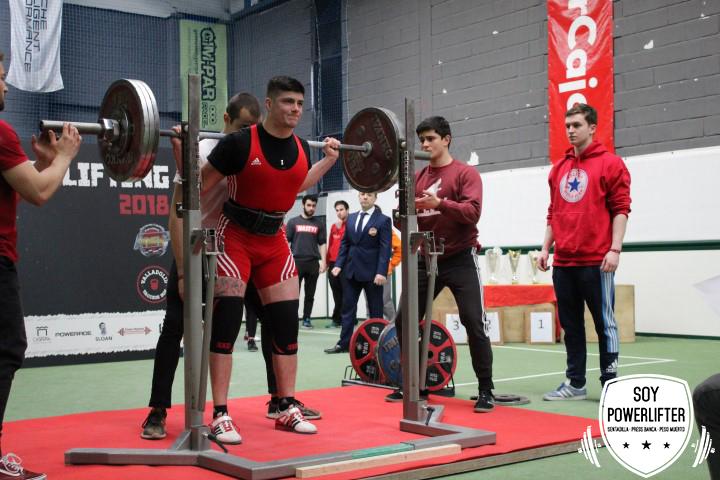 campeonato-noroeste-aep-2018-117