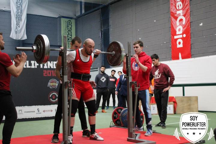 campeonato-noroeste-aep-2018-119