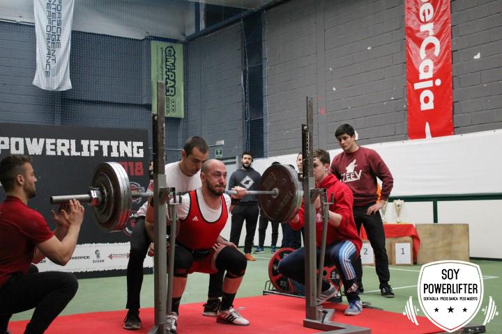 campeonato-noroeste-aep-2018-120