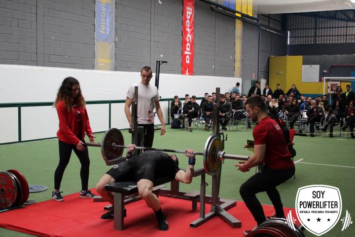 campeonato-noroeste-aep-2018-128