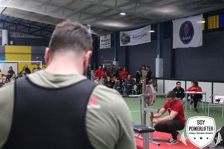 campeonato-noroeste-aep-2018-133