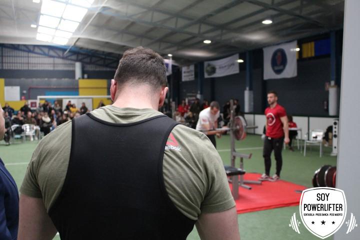 campeonato-noroeste-aep-2018-134