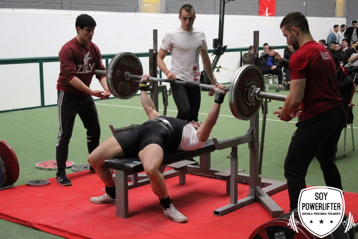 campeonato-noroeste-aep-2018-136
