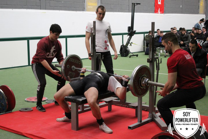 campeonato-noroeste-aep-2018-137