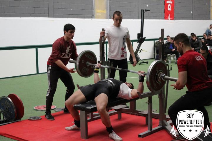 campeonato-noroeste-aep-2018-138