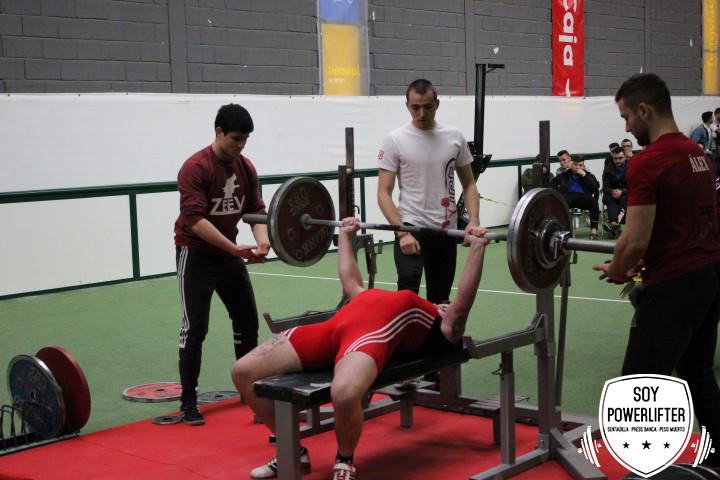 campeonato-noroeste-aep-2018-139
