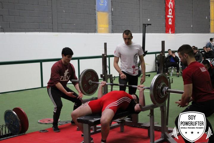 campeonato-noroeste-aep-2018-140