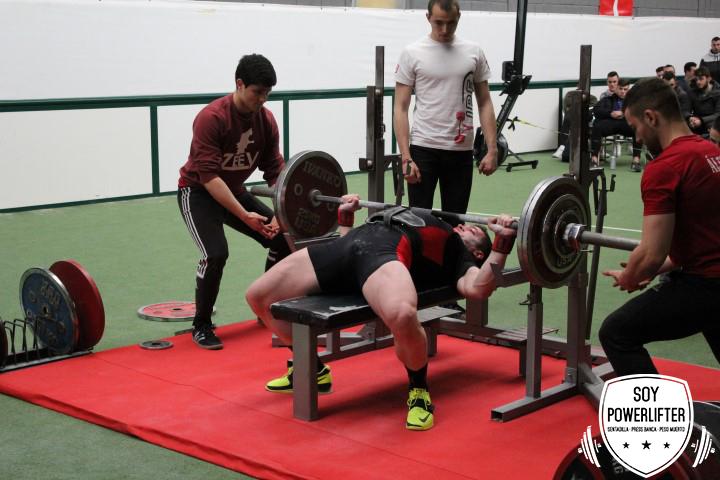 campeonato-noroeste-aep-2018-142