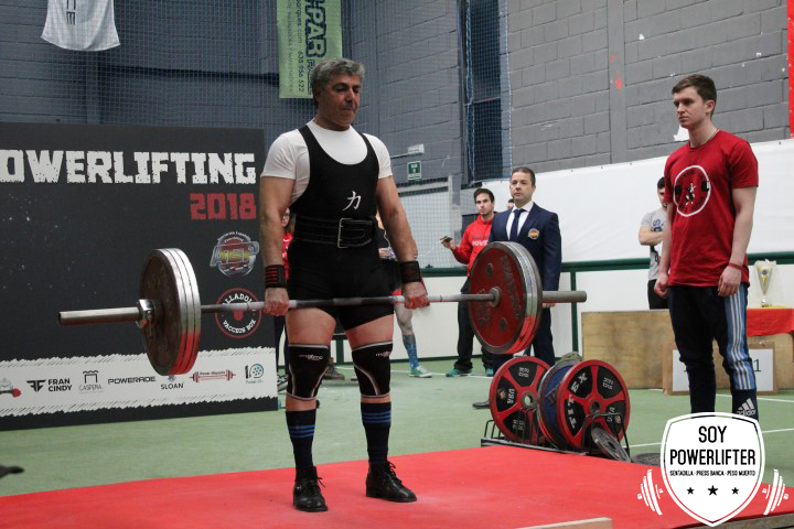 campeonato-noroeste-aep-2018-144