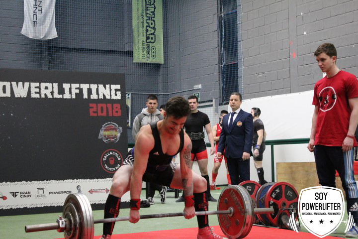campeonato-noroeste-aep-2018-147