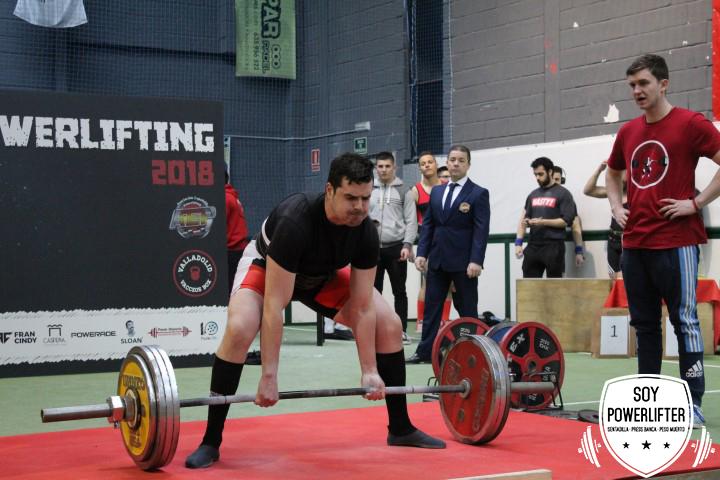campeonato-noroeste-aep-2018-149