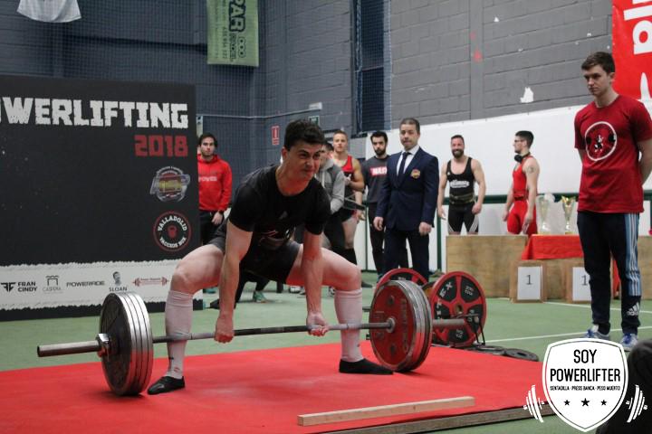 campeonato-noroeste-aep-2018-151