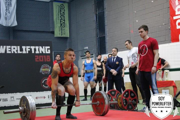 campeonato-noroeste-aep-2018-153