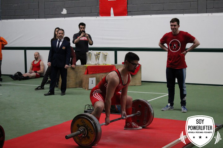 campeonato-noroeste-aep-2018-159