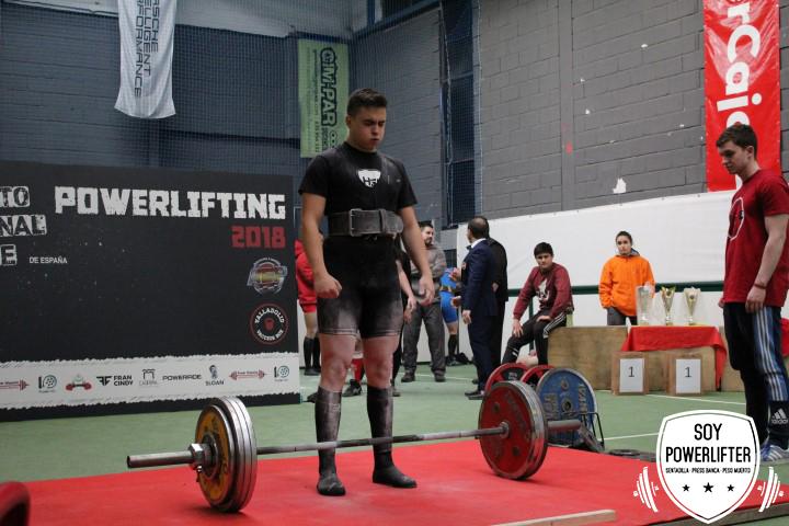 campeonato-noroeste-aep-2018-160