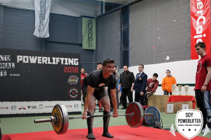 campeonato-noroeste-aep-2018-161