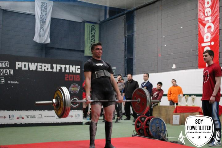 campeonato-noroeste-aep-2018-162