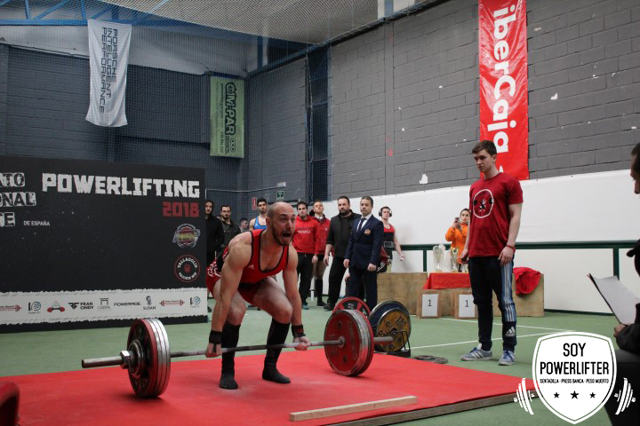 campeonato-noroeste-aep-2018-165