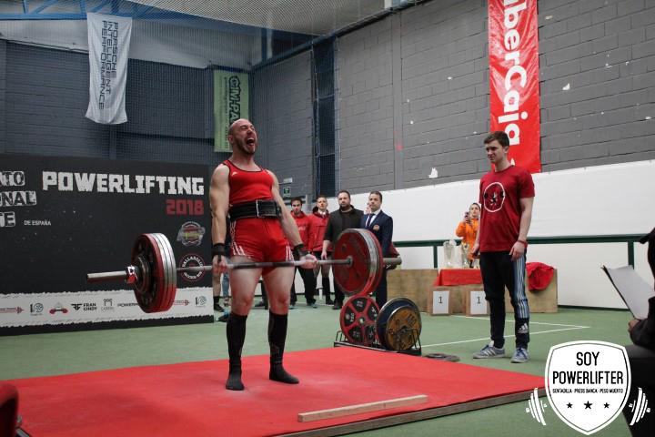 campeonato-noroeste-aep-2018-166