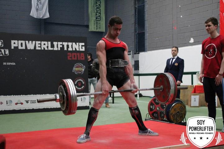 campeonato-noroeste-aep-2018-172