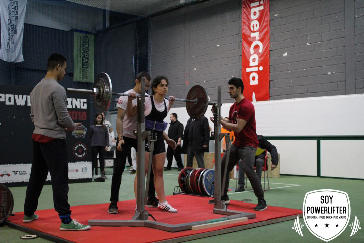 campeonato-noroeste-aep-2018-173