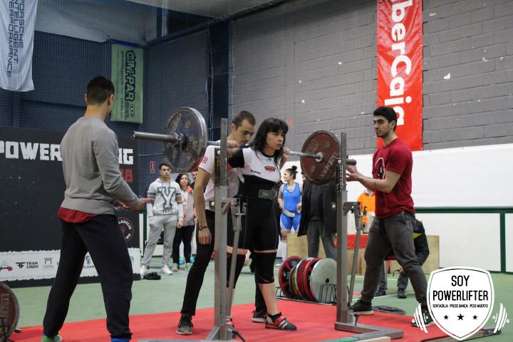 campeonato-noroeste-aep-2018-175
