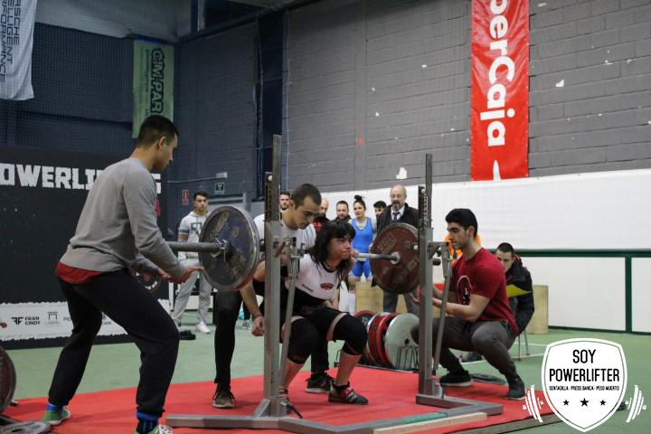 campeonato-noroeste-aep-2018-176