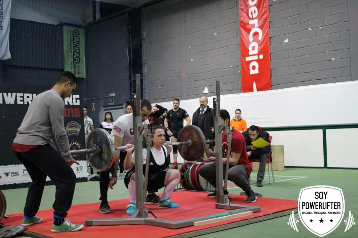 campeonato-noroeste-aep-2018-178