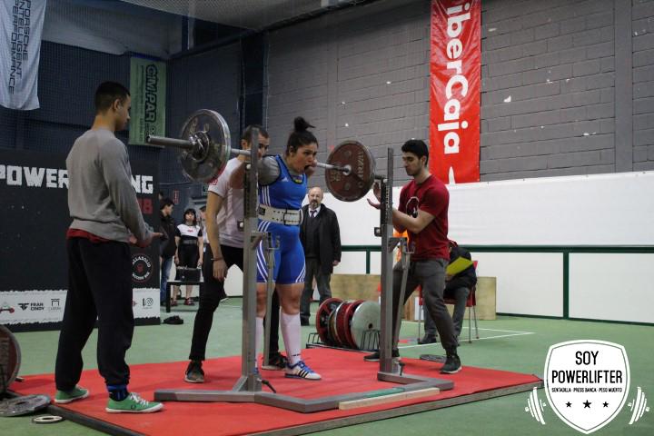 campeonato-noroeste-aep-2018-179