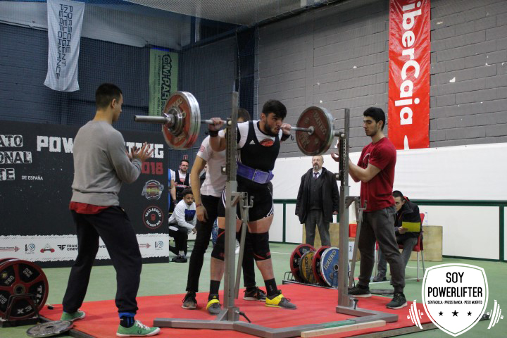 campeonato-noroeste-aep-2018-181