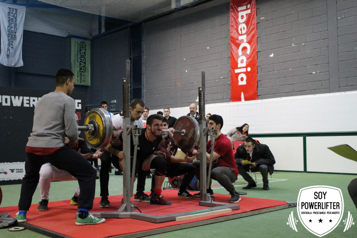 campeonato-noroeste-aep-2018-186
