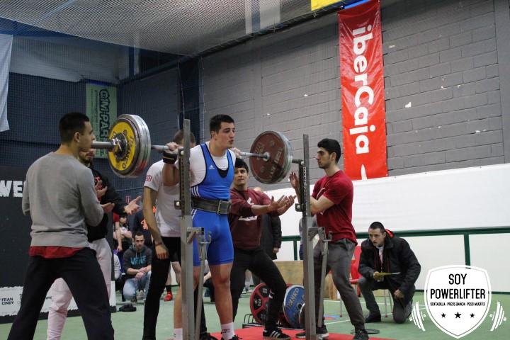 campeonato-noroeste-aep-2018-187