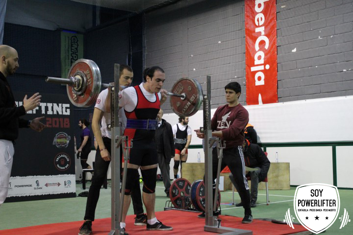 campeonato-noroeste-aep-2018-193