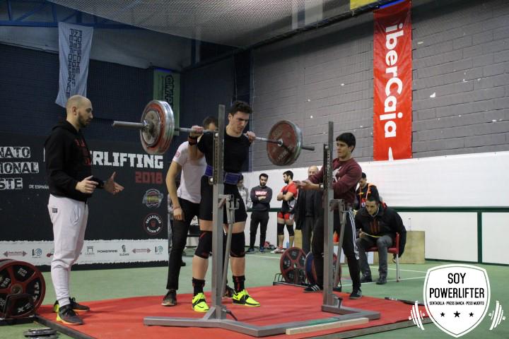 campeonato-noroeste-aep-2018-195