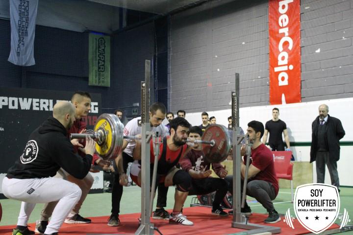 campeonato-noroeste-aep-2018-200