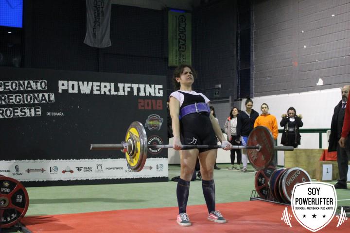 campeonato-noroeste-aep-2018-203