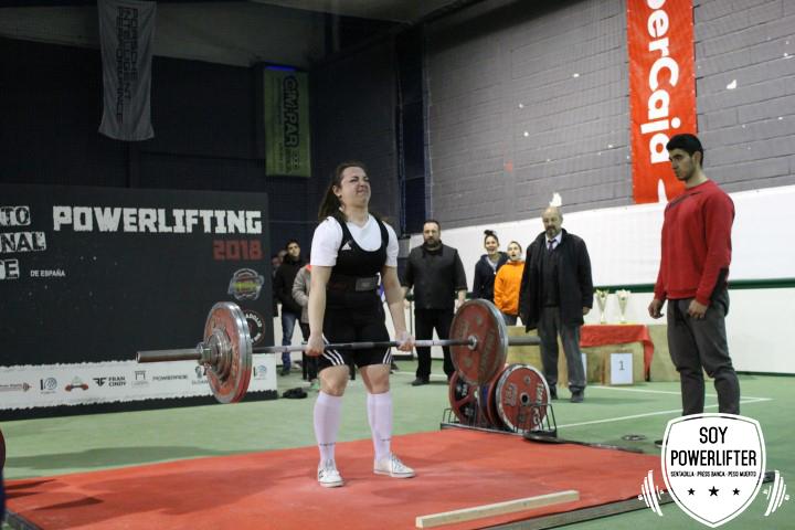 campeonato-noroeste-aep-2018-205