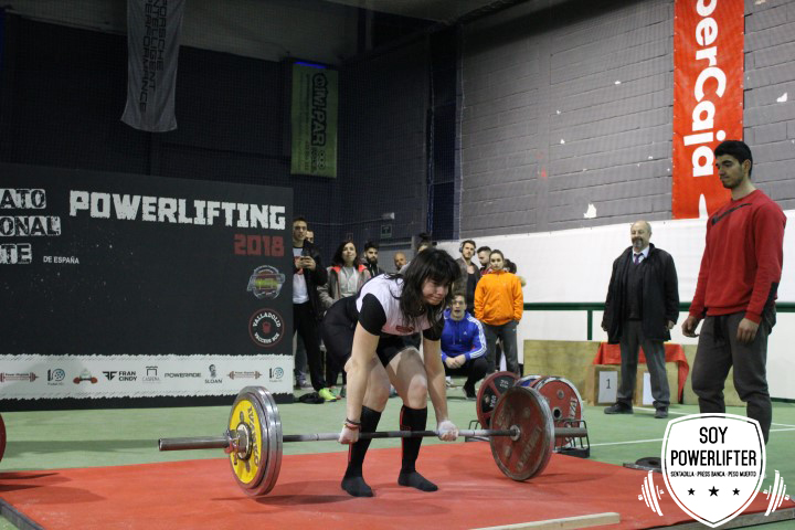 campeonato-noroeste-aep-2018-207