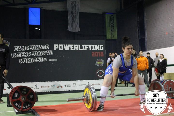 campeonato-noroeste-aep-2018-208