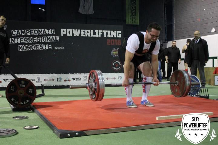 campeonato-noroeste-aep-2018-210