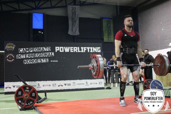 campeonato-noroeste-aep-2018-215