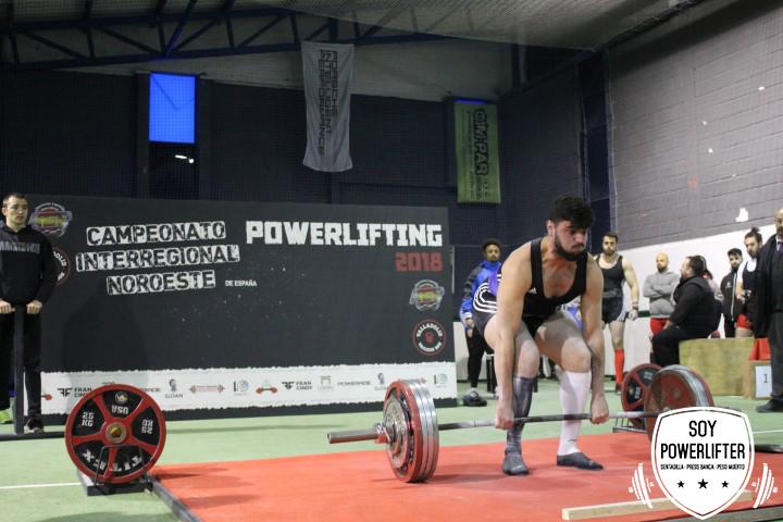 campeonato-noroeste-aep-2018-216