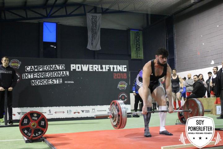 campeonato-noroeste-aep-2018-217